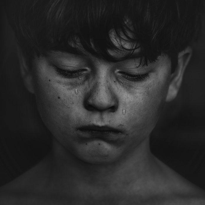 sensibilidad-y-sufrimiento